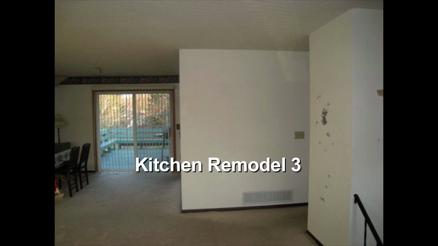 You are currently viewing KitchenRemodel Shoreview