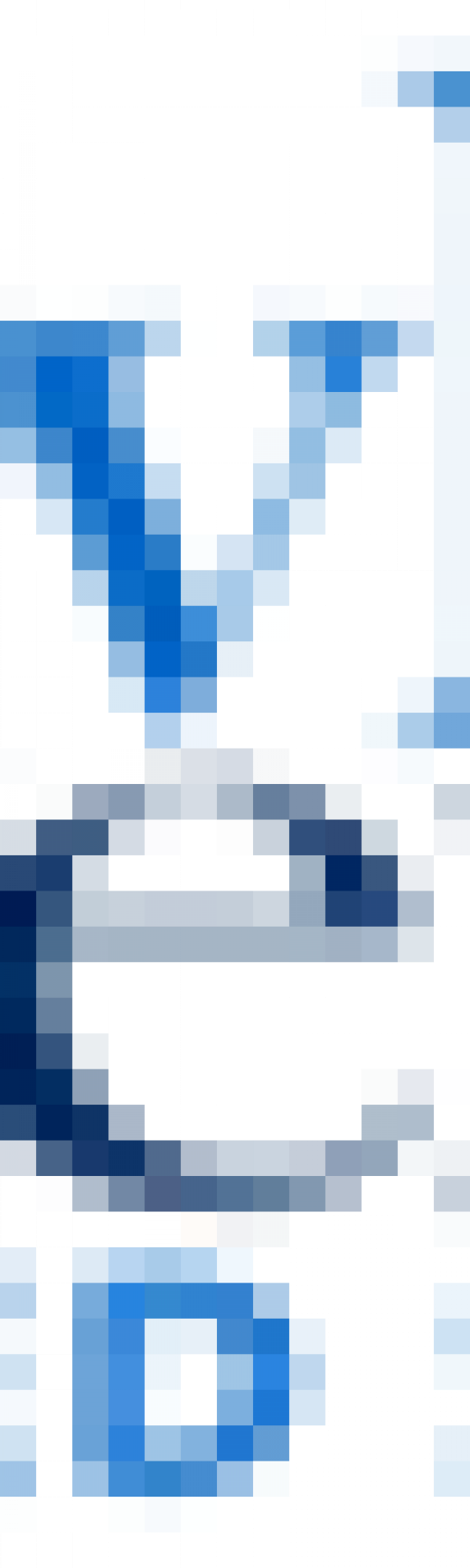Knowledge Universe logo